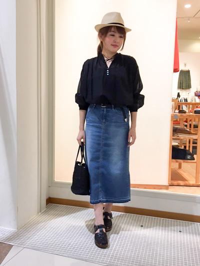 blog_160311_1