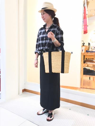 blog_160311_5