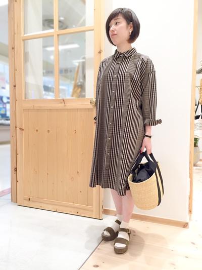 blog_160316_2