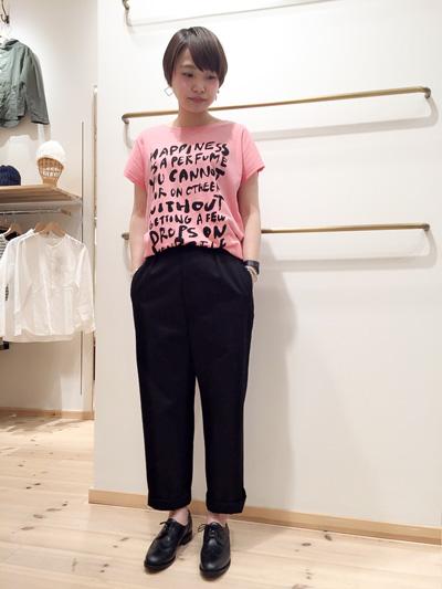 blog_160330_1