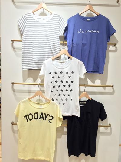 blog_160330_4