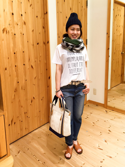 blog_160410_2