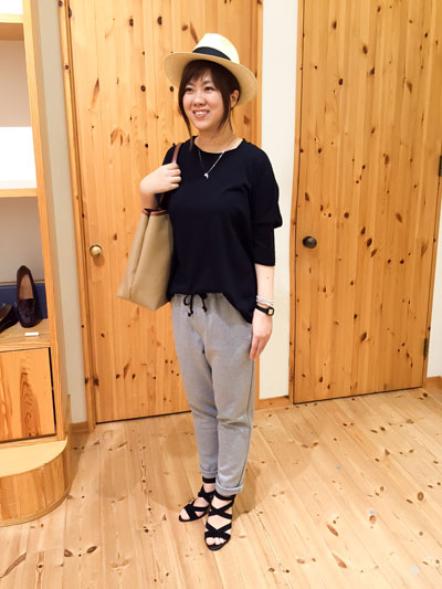 blog_160419_2