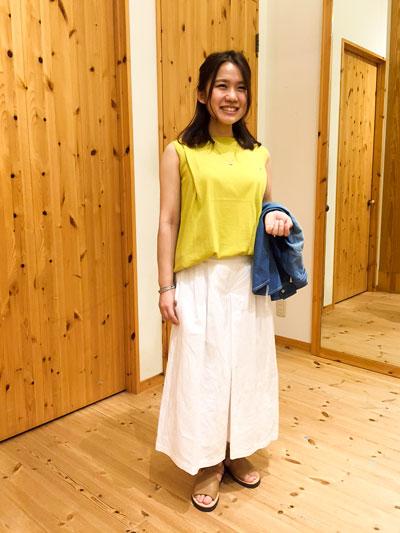 blog_160429_2