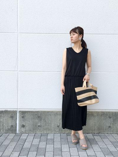 blog_160527_4
