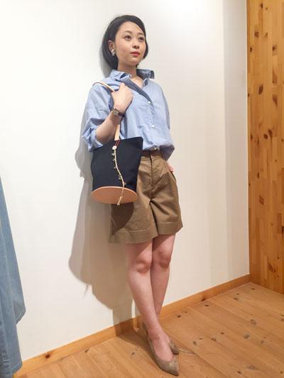 blog_160616_1