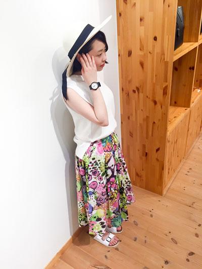 blog_160616_2