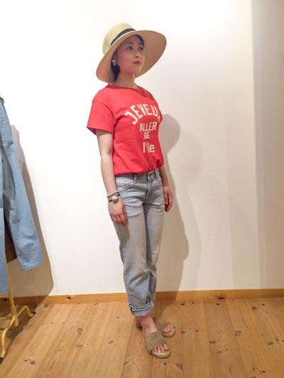 blog_160616_5