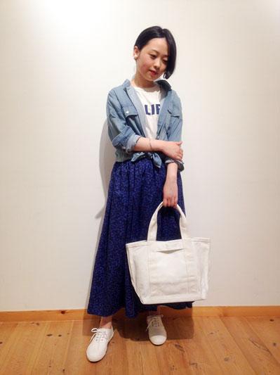 blog_160703_4