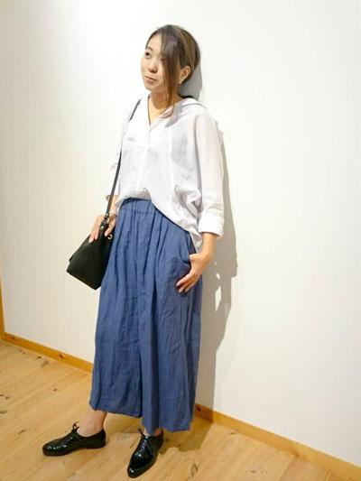 blog_160708_1