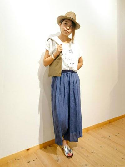 blog_160708_2