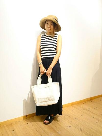 blog_160708_3