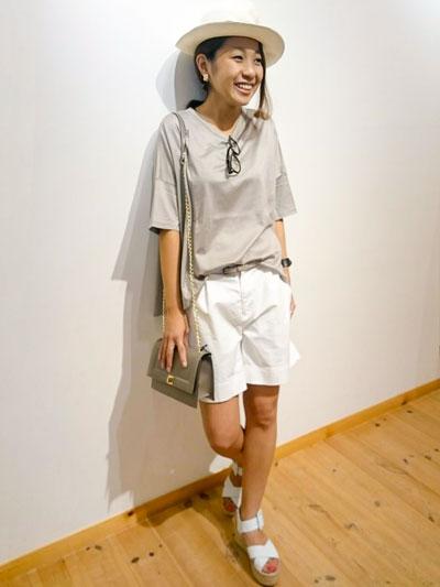 blog_160708_4