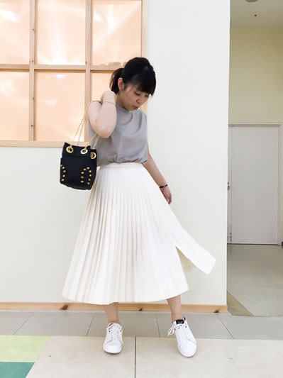blog_160717_2