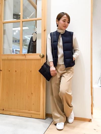 blog_160824_1