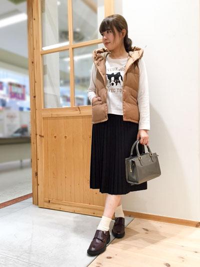 blog_160824_3