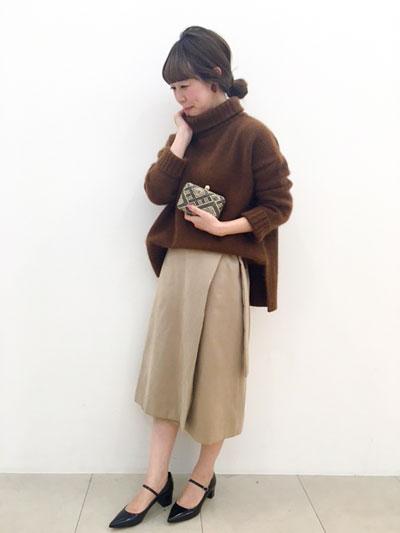 blog_160926_3