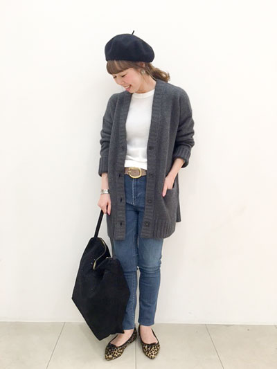 blog_160926_4