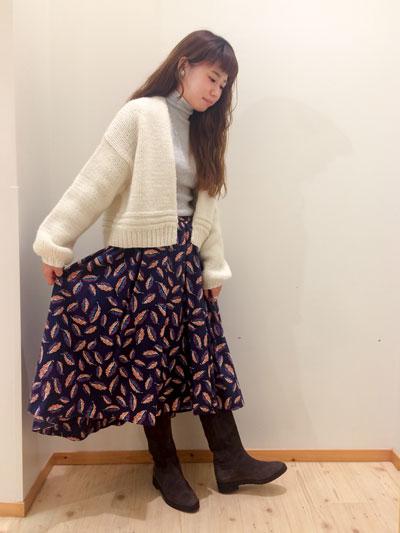 blog_161015_3