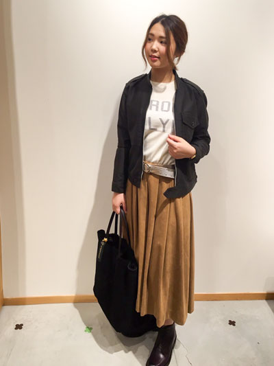 blog_161020_1