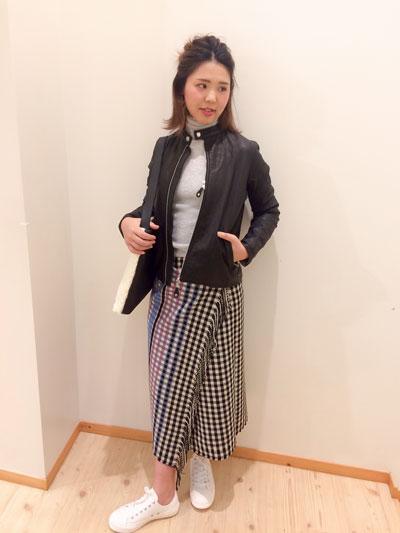 blog_161031_1