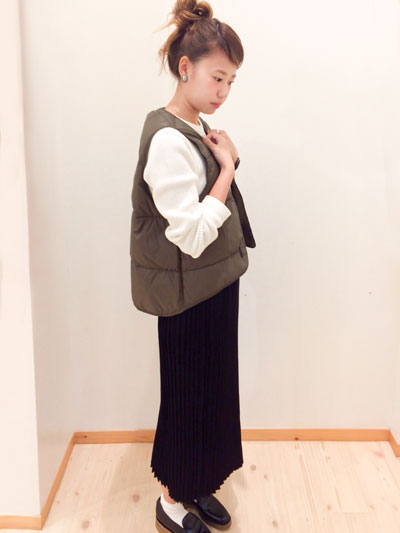 blog_161031_3