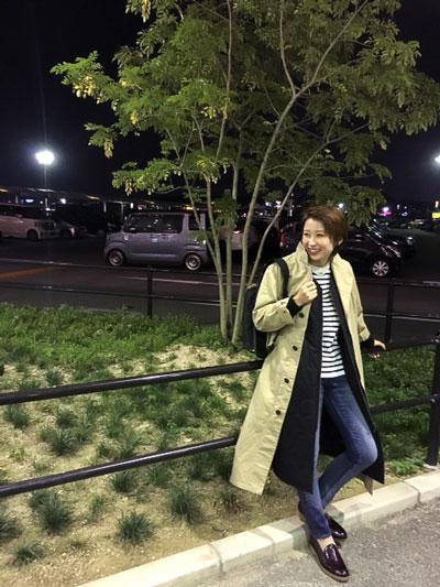 blog_161105_1