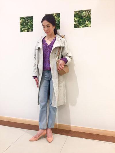 blog_161116_1