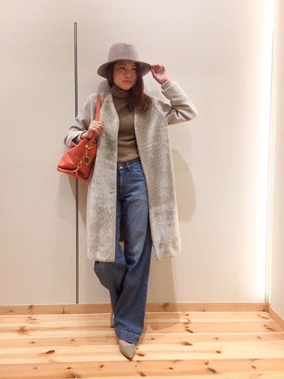 blog_161116_2