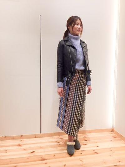 blog_161116_4