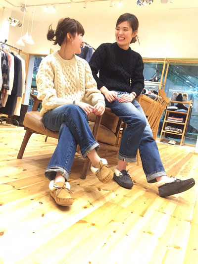 blog_161120_1