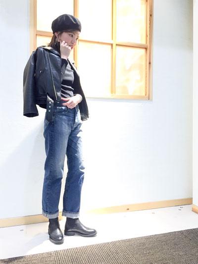 blog_161120_4