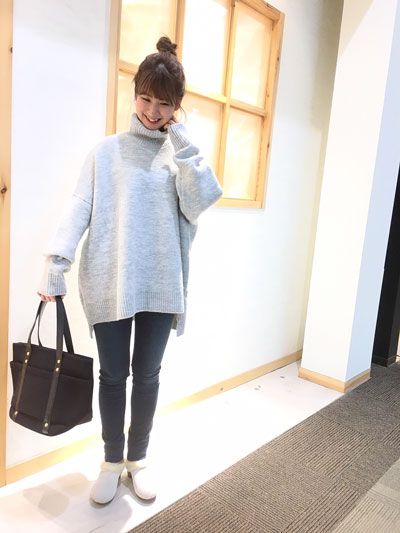 blog_161125_1