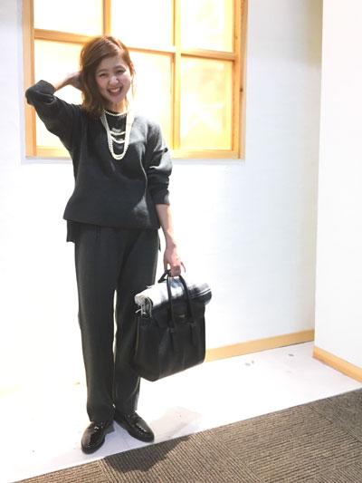 blog_161125_4