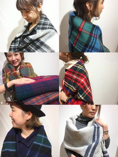 blog_161125_5