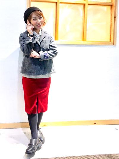 blog_161130_1