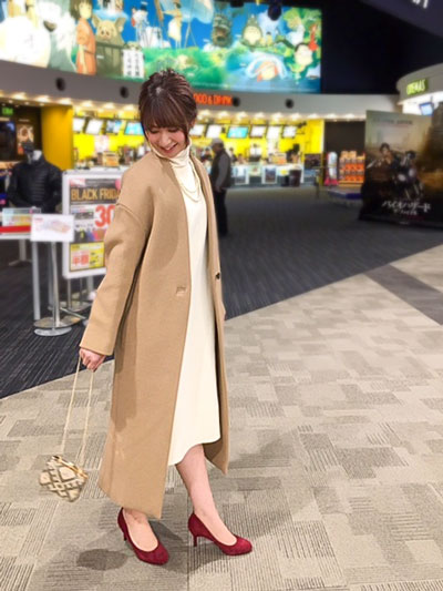 blog_161130_4