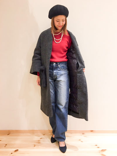 blog_161212_1